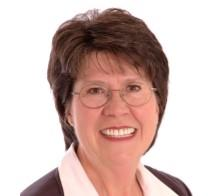 Marilyn Powell a Castle Pines Office Real Estate Agent